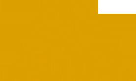 Golden Rooms